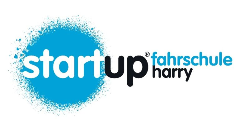 www.startup-harry.at