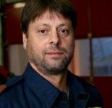 Haagen Manfred, BM d.F.