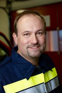 Zelisko Markus, LM d. V.