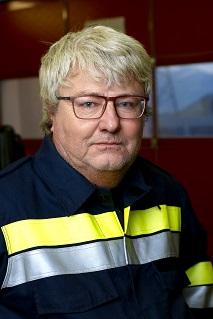 Koboth Andreas, HFM