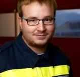 Hirt Dominik, LM d.F.