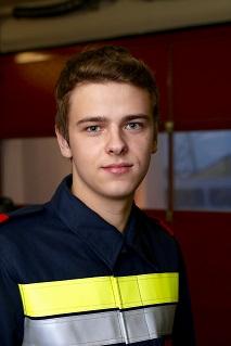 Handler Florian, HFM