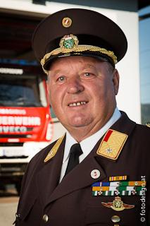 31.07.2020: EABI Mathe 50 Jahre Feuerwehr