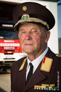 Petschl Rudolf, EABI
