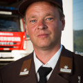 Zangl Andreas, LM