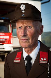 Dunst Adolf, EHLM