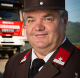 Fraiss Manfred, LM