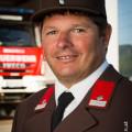 Krautgartner Johannes, HFM