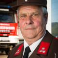 Rennert Walter, ELM