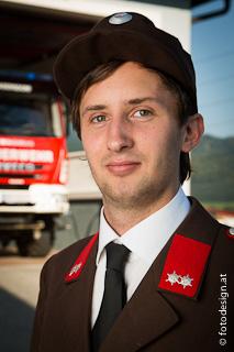 Zöscher Lorenz, HFM