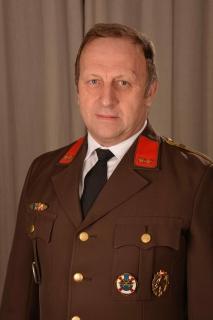 Puhl Alfred, EOBI