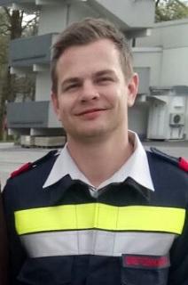Brettenhofer Stephan, LM