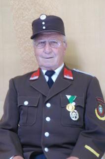 Stelzer Ferdinand, ELM