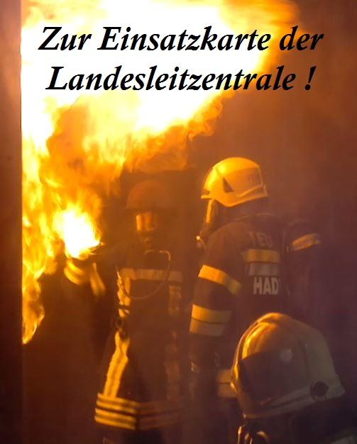 Einsatzkartenbanner2013b