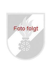 Gippelhauser Florian, PFM