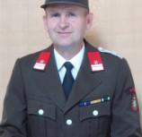 Zöscher Raphael, HFM