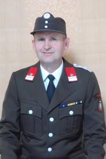 Zöscher Raphael, EHBM