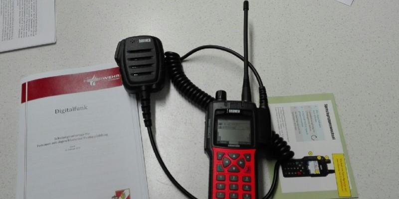 rh1212201501