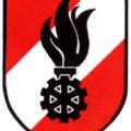 Zebegenyi Mate, PFM