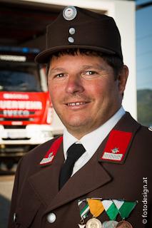 15.07.2020: HFM Krautgartner Johannes IST 50!