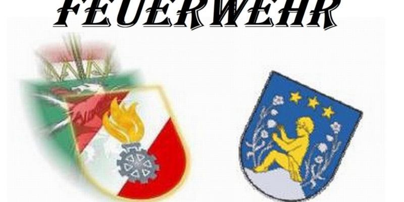 Banner FF-Hadersdorf2
