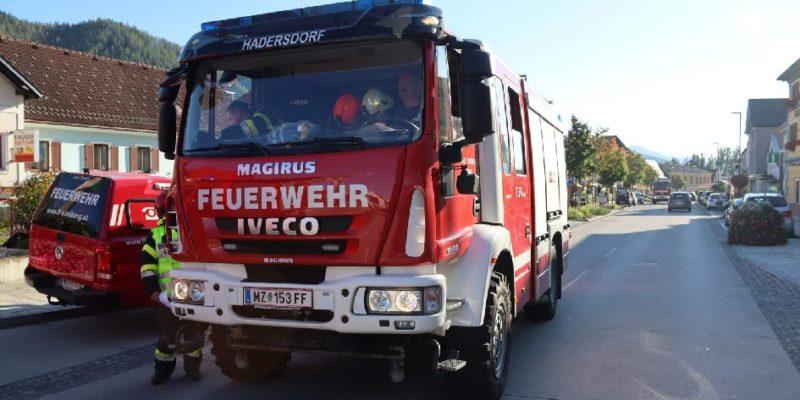 FH2509202103